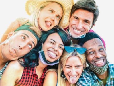 40 frases de momentos felizes para aproveitar cada oportunidade