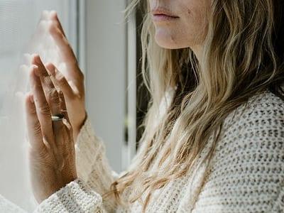 50 frases de traição para status que permitem você a desabafar