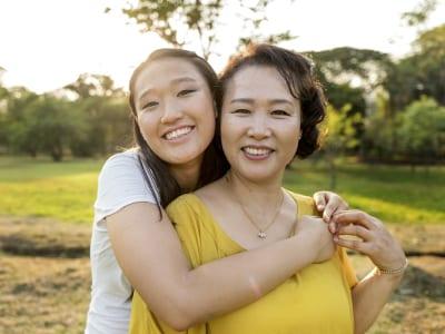 35 frases para nora que dizem o quanto ela alegra a família