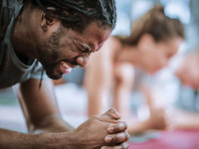 45 frases de esforço para te motivar a não desistir dos seus objetivos