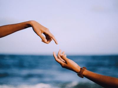 50 frases de incentivo à vida para viver com todo seu coração