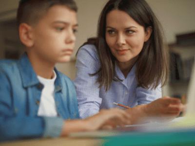 45 frases de reflexão para filhos cheias de conselhos para a vida