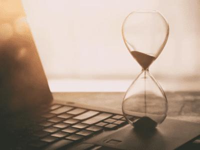 50 frases de reflexão sobre o tempo, sua velocidade e seu poder