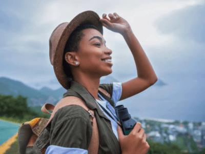 60 frases de viagens inesquecíveis para quem sabe que seu destino é o mundo