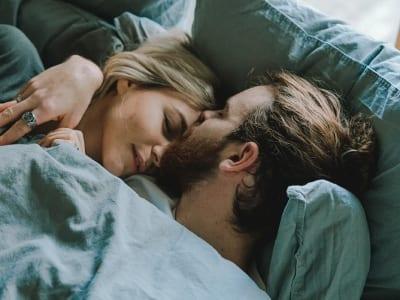 40 frases fofas de boa noite para mandar um carinho antes de dormir
