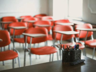 55 frases sobre escola que valorizam o espaço do conhecimento
