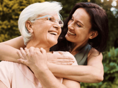 70 frases de filha para mãe que refletem o amor e cumplicidade de vocês