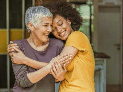 45 frases de reflexão sobre gratidão para ser mais grato pelo que tem