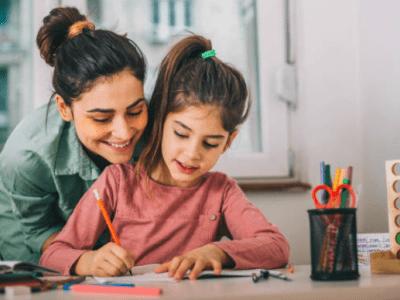 60 frases sobre ensinar para transmitir conhecimentos por amor