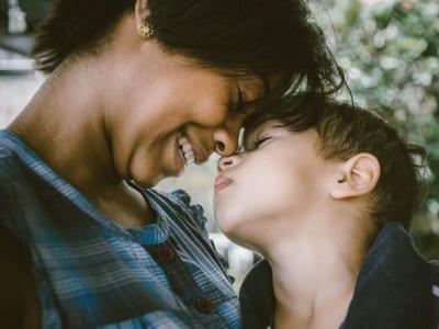 40 frases sobre maternidade que expressam o que é ser mãe