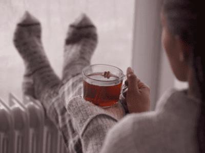 40 frases de bem-vindo, inverno, para receber o frio que vem chegando