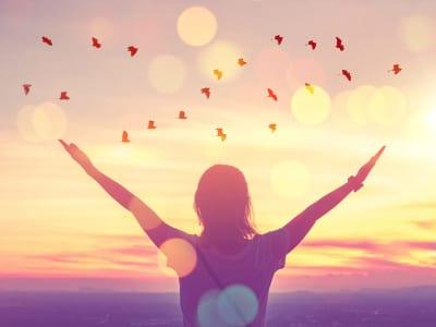 40 frases de coração grato que iluminam a vida com esse sentimento