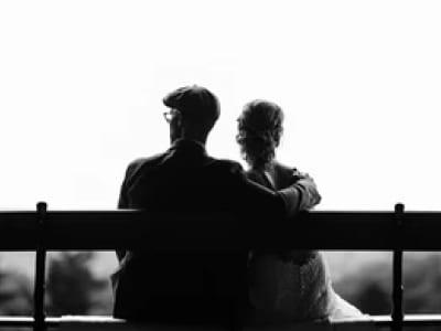 50 frases de desilusão amorosa para curar a dor do seu coração