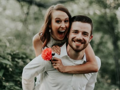 40 frases de Dia dos Namorados para marido que declaram seu amor