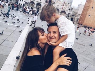 45 frases para pai e mãe que dizem o quanto eles são importantes