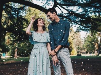 50 frases românticas para marido que mantém acesa a chama da paixão