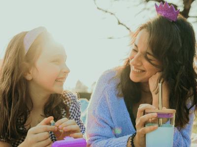 45 frases sobre ser mãe que mostram como é a maternidade de verdade