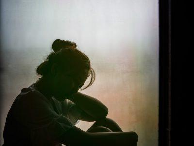50 frases para quem perdeu a mãe que trazem conforto ao coração